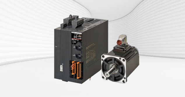 1s drives with motion safety fcard prod