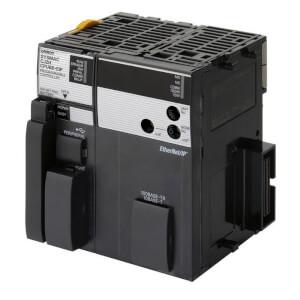 CJ2H-CPU68-EIP