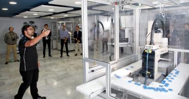 Innovation-Lab-Madrid fcard event