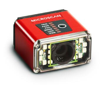 MicroHAWK ID40 prod