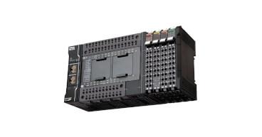 NX1P2 fcard prod