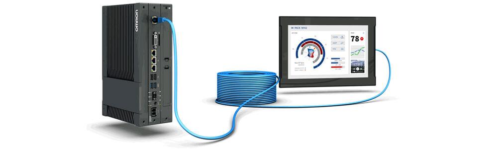 NY monitor link3 prod