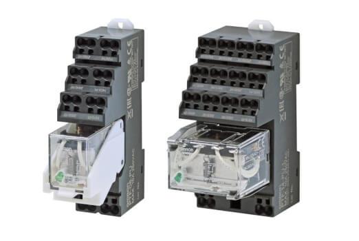 PTF-xx-PU-sockets prod