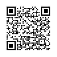 QR code Q2app Android icon