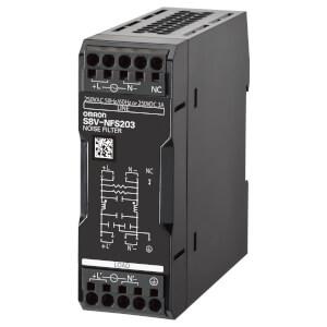 S8V-NFS203