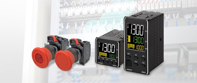a22ne-p e5 d value design products fcard prod
