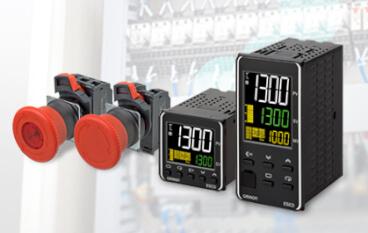 a22ne-p e5 d value design products newspri prod