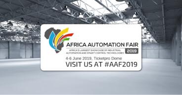 aaf 2019 fcard event