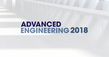 advanced engineering fcard engb logo