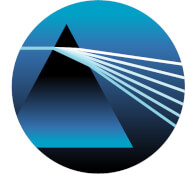 advanced spectrograph icon