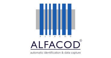 alfacod aidc logo fcard logo