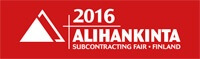 alihankinta 2016 web small 646 logo