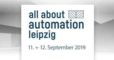 all about automation aaa leipzig 2019 fcard event