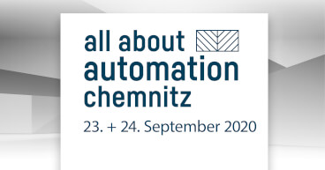 all about automation chemnitz sep 2020 fcard de event