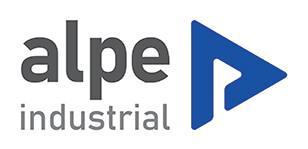 alpe industrial 308x149 es logo