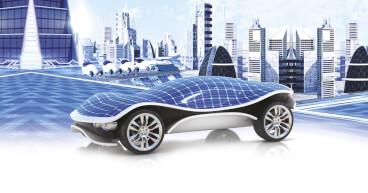 andon automotive fcard sol