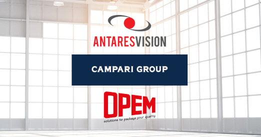 antares vision campari opem fcard it logo