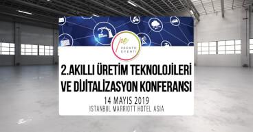 aut main image 2019 fcard event