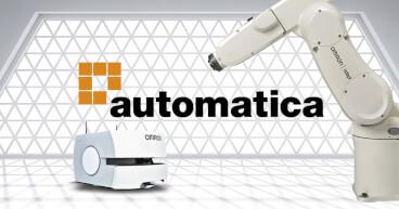 automatica fcard logo