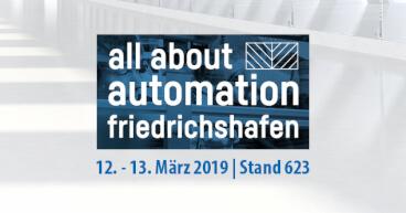 automation-friedrichshafen fcard de event