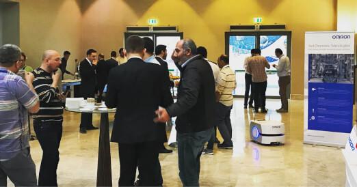 automotive seminar bursa 3 fcard event