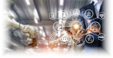 autonomous production flow bboard back