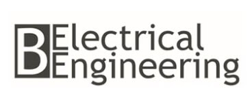 b electrical engineer fcard logo