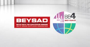 beysad fcard logo