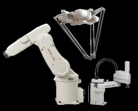 billboard roboticsuct prod