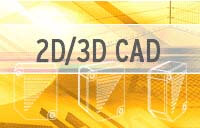 cad misc