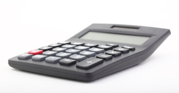 calculator 1 fcard misc