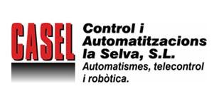 casel control fcard es logo