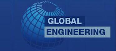 chaglobal engineering aoi