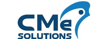 Cme Solutions