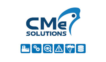 cme solutions osp osp