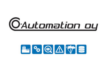 co-automation oy osp osp