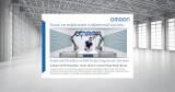 cobot bursa main image 2019 fcard event