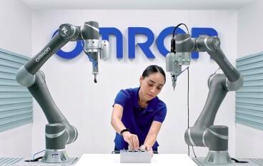 collaborative robotics seminar workshop newspri misc