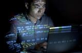 computer code projected engineer software registration newssinglemob peop