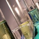 cosmetics square sol