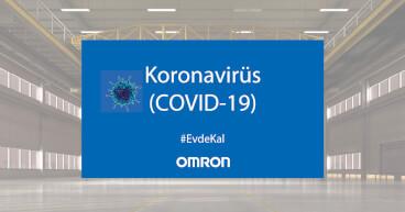 covid 19 fcard comp