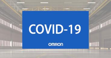 covid 19 info fcard comp