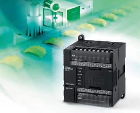cp-series plcs prod