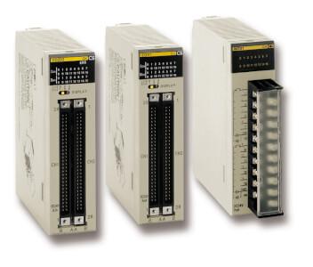 cs1-digitalunit neu prod