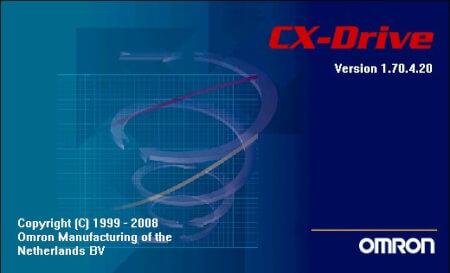 cx-drive2 prod