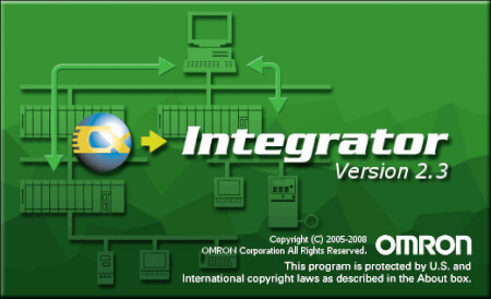 cx-integrator2 prod
