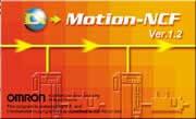 cx-motion ncf prod