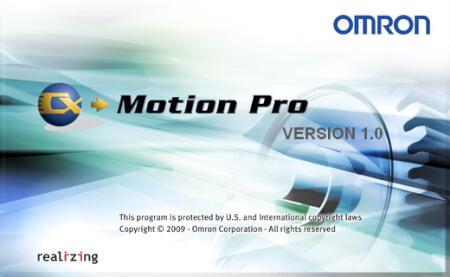 cx-motionpro prod