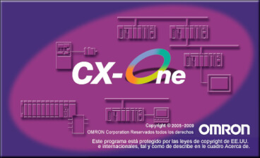 cx-one screen prod