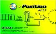 cx-position prod